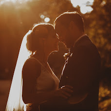 Wedding photographer Marly Meghelli (mmphoto). Photo of 29.05.2018