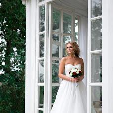 Wedding photographer Yuriy Yacyna (YAFOTOYOU). Photo of 25.03.2018