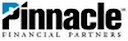 Pinnacle Financial Partners, Inc.