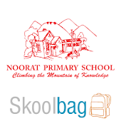 Noorat Primary School