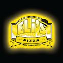 Eli's Pizza icon