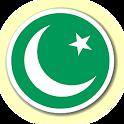 Berita Umat Islam icon