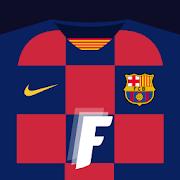 Noticias FC Barcelona - Flipr Barça