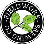 Fieldwork C-Quest