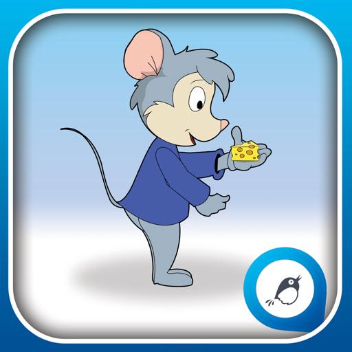 マウスランナー佐賀 角色扮演 App LOGO-硬是要APP
