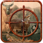 Deer Hunting 2015-hunter