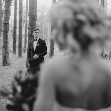 Wedding photographer Oleg Vinokurov (vinokurov). Photo of 11.10.2015
