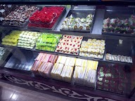 Sheetal Sweets, Behram Baug photo 12