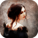 When Silence Fell - A Dark Interactive Story icon