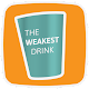 The Weakest Drink (game)