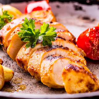 Mayonnaise Chicken Marinade Recipes.