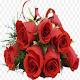 Поздравительные открытки, цветы, букеты Download for PC Windows 10/8/7