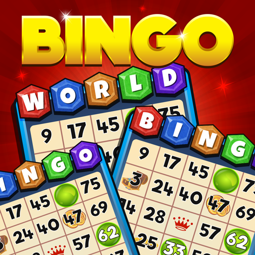 bingo games to download on ipad for free
