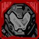 Doom Warriors - Tap crawler [Мод: много денег]