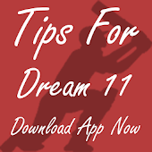 Tips Dream 11 Fantasy