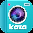 kaza 隨拍 icon