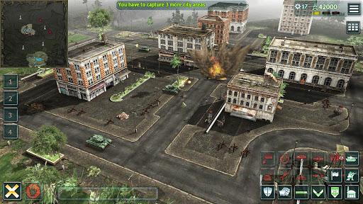 US Conflict apkmr screenshots 4