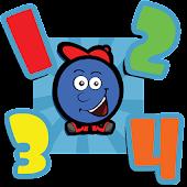 Tải Game Mogo math English