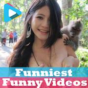 Funny Videos Download