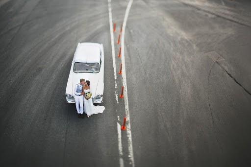 Wedding photographer Evgeniy Shamshura (evgeniishamshur). Photo of 17.04.2017