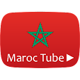 Morocco Tube: The Best videos apk