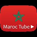 Maroc Tube icon