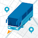 バスカーナビ by NAVITIME(ナビタイム)大型車,渋滞,規制,観光,貸切,専用,運行,駐車場 - Androidアプリ