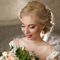 Екатерина Чепурная