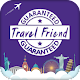 Travel Friend for PC-Windows 7,8,10 and Mac
