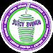 Juicy Avenue España Icon