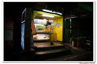 廖李家台南鹹酥雞彰化分店
