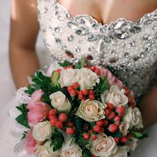 Wedding photographer Olga Sukhova (olsen23). Photo of 02.10.2018