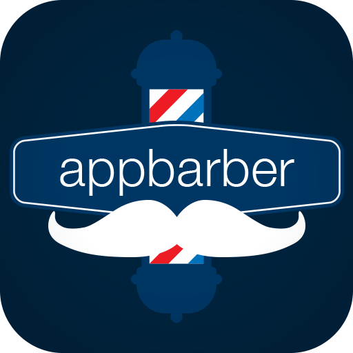 AppBarber