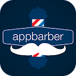 AppBarber icon