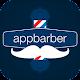 AppBarber apk