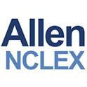 Free NCLEX Exam Questions: NCLEX RN & PN Test Prep icon