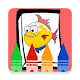 نقاشی مخصوص کودکان for PC-Windows 7,8,10 and Mac