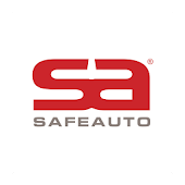Safe Auto Express Inspection
