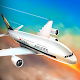Flight Simulator 2019 - Free Flying Android apk