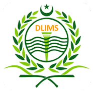 Punjab Driving License Verification 1 0 latest apk download