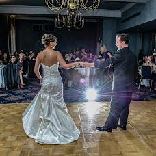 Wedding photographer Tammy Bryan (tammybryan). Photo of 26.06.2015