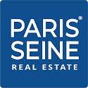 PARIS SEINE SAINT-HONORE