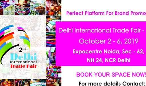 16 Upcoming Events For Beauty In Delhi - NCR - Includes Delhi