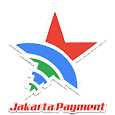 Jakarta Payment