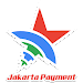 Jakarta Payment icon