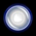 OI Flashlight icon