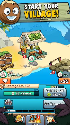 Castaway Cove  screenshots 2