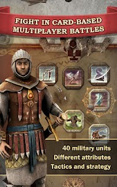 World of Kingdoms 2 Screenshot 3