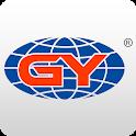 GY Steel Furniture Sdn Bhd icon