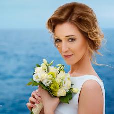 Wedding photographer Katerina Romanova (lolh). Photo of 06.03.2018